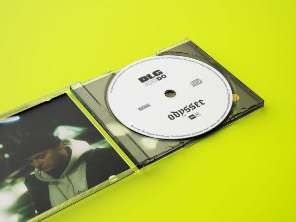 odyssee-cd1-mockup