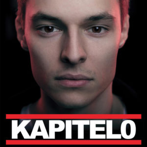 KAPITEL 0 (CD) (2012)